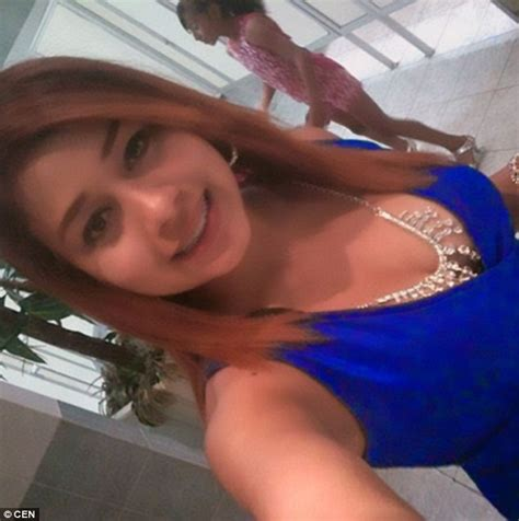 hot chick from narcos mexico mexican hitwoman of zetas cartel reveals affinity for
