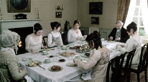 dining room etiquette regency etiquette jane austen s world