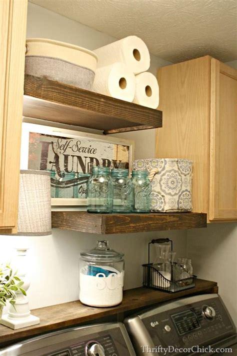shelving for laundry room best 25 laundry shelves ideas on laundry room shelves rustic utility shelves and