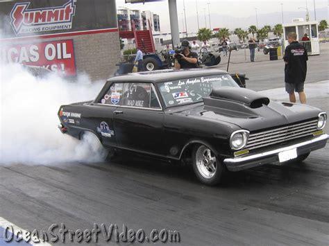 dragging but car photos and car pics of cars drag racing