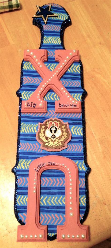 tribal pattern paddles sorority paddle aztec pattern with pearls sorority