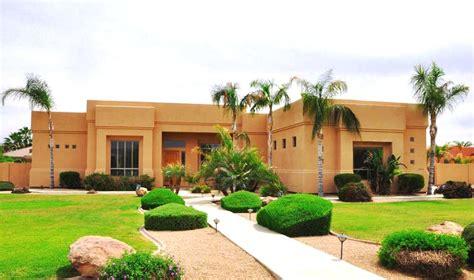 custom homes in litchfield vista views bethany estates