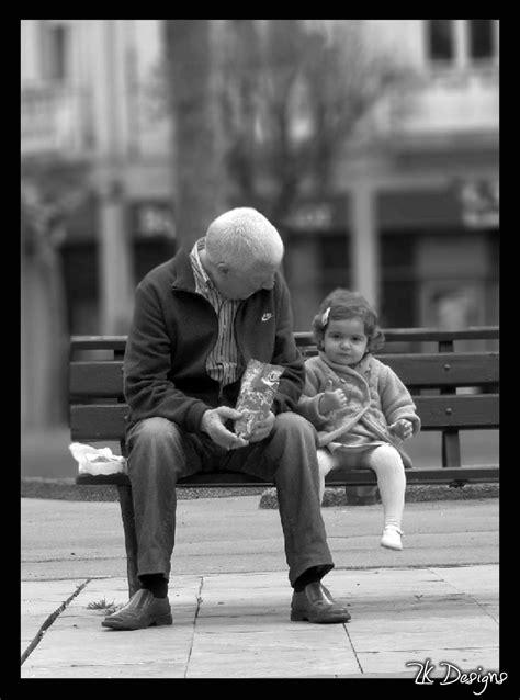 imagenes de culos de abuelos robustos ojos ciegos