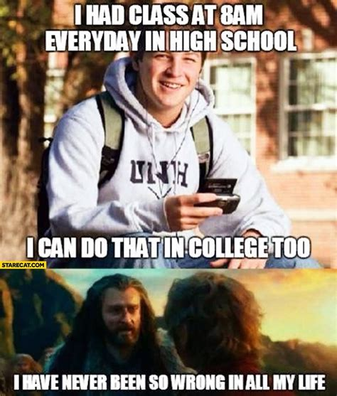 Funny School Meme - 40 most funny high pictures and images