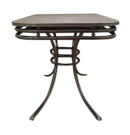 Deco Style Dining Table by Deco Style Dining Table Chairish