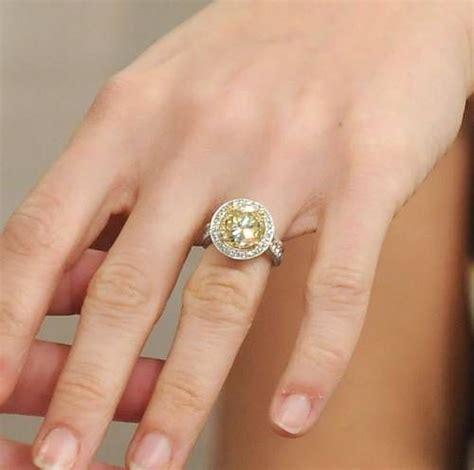 best 20 carrie underwood wedding ideas on is