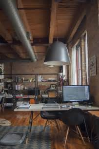 industrial lofts nicole mike s warm industrial loft house call