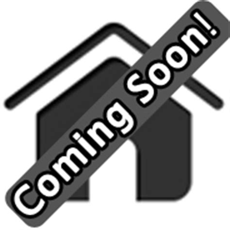 3 Car Garage Homes new house coming soon sidco home