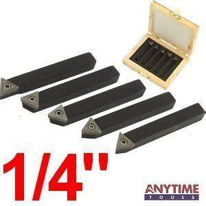 Bor 1 9 Guhring Drill Carbide 1 9 Mata Bor Carbide 1 9 Mata Bor 1 9 anytime tools 5 1 4 quot mini lathe indexable carbide