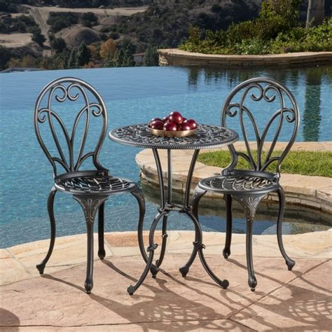 dining chairs for sale in perth images