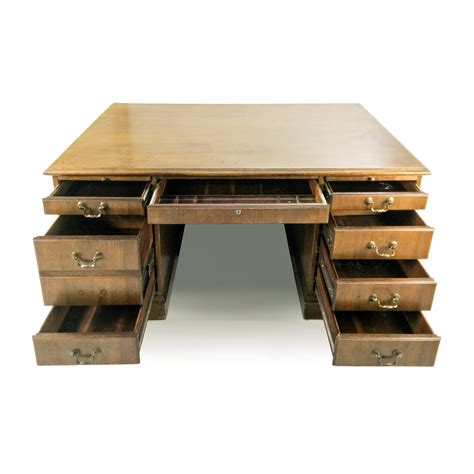solid wood desk for sale solid wood desk for sale twin bed set larizlariz 100