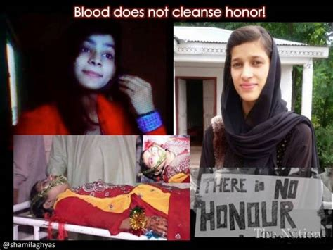 Dors Donating Blood Help Detox by Blood Does Not Cleanse Honor
