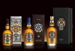 chivas regal images chivas regal 171 luxury brands directory