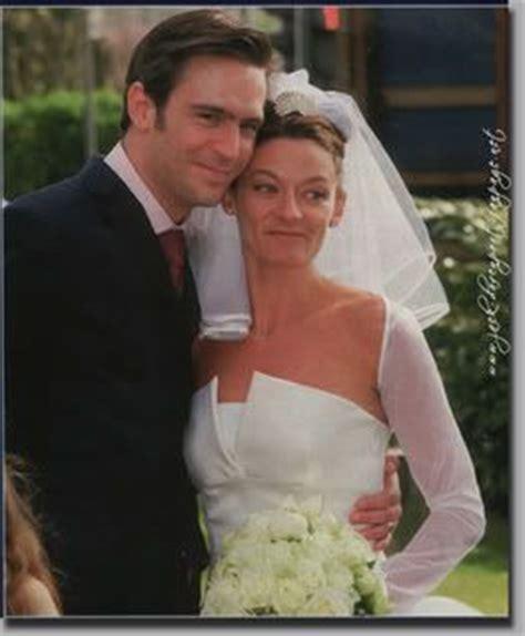 jack davenport michelle gomez 17 best images about davenport wedding jack o connell