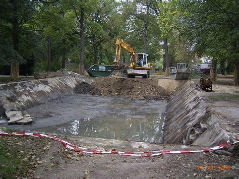 Poseckscher Garten by Poseckscher Garten Weimar Planungsb 252 Ro Rau