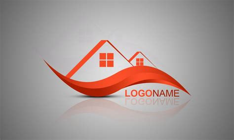designing with photoshop photoshop tutorial logo design house