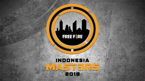 esports id ragam keseruan grand final  fire shopee