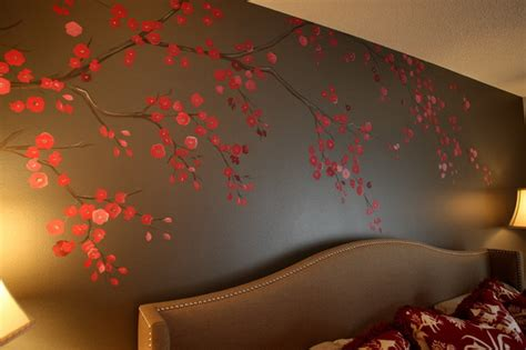 flower wallpaper designs for bedrooms flower wallpaper bedroom 46 background hdflowerwallpaper com