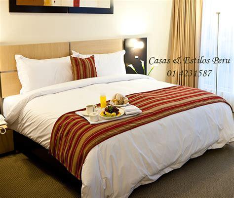 edredones y sabanas sabanas hoteleras edredones cobertores toallas