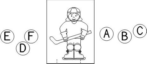 coloring pages of hockey jerseys coloring pages of hockey jerseys printable coloring pages
