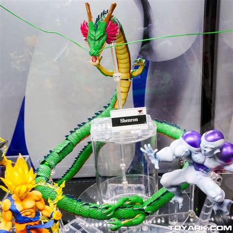 S H Figuarts Shenlong unscheduled and unreleased quot z quot s h figuarts wikia fandom powered by wikia