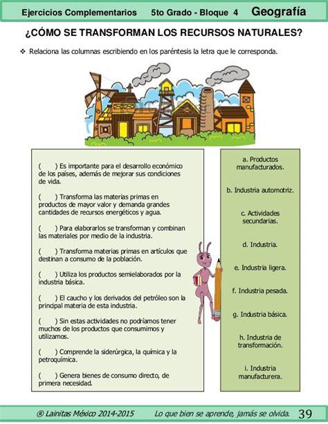 gua santillana 5 grado para maestros 2016 gua santillana 6 gua del maestro 5 grado 2016 gua del maestro 5 grado 2016