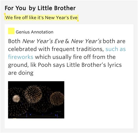 new year meaning new years day lyrics meaning 28 images new years day