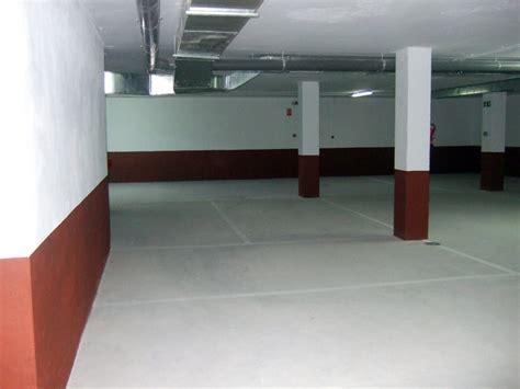 pintar garaje foto pintura y suelo garaje de rehabilitaciones vinmar s