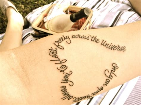 tattoo quotes about true love true love tattoo quotes