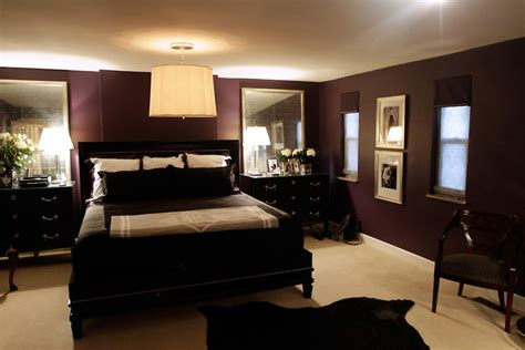 plum colors for bedroom walls plum colored bedroom ideas large and beautiful photos