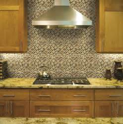 Home Depot Backsplash Kitchen How To Install A Kitchen Backsplash At The Home Depot