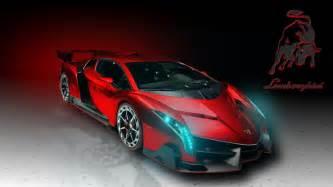 Pictures Of Lamborghini Sports Cars Lamborghini Veneno Wallpaper Hd Lamborghini Veneno 2013