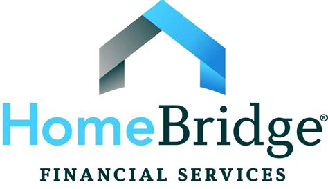 homebridge financial  acquire operating assets  prospect mortgage