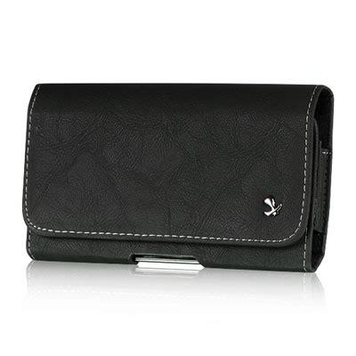 Lu Mobil Carry wholesale premium horizontal luxmo lu8 series pouch fits