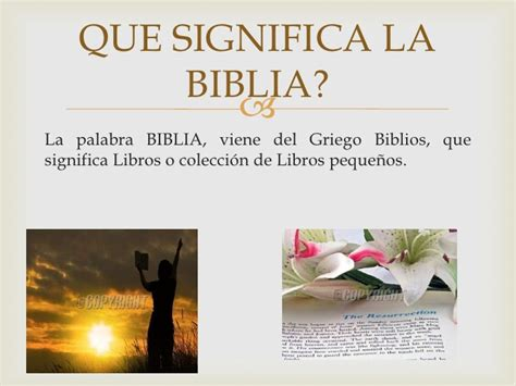 diapositiva carlos mario biblia