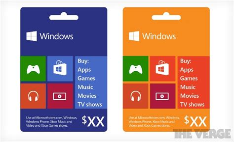Microsoft Gift Cards - next xbox won t use microsoft points will use unified gift cards