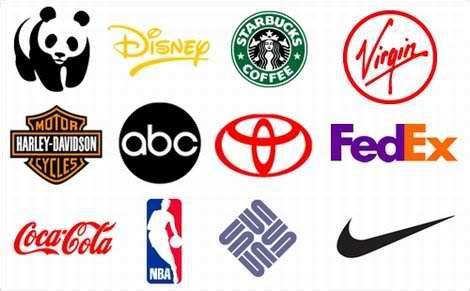 design a brand logo brand identity page 2 of 6 branding strategy insider