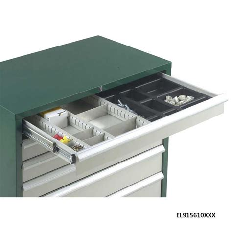 Liner For Drawers by Foam Base Liner For Euroslide Cabinet Drawers Ese Direct