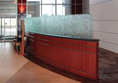 bush lincoln bush lincoln hospital matoon il glass description