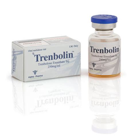 Trenbolone Acetate Acetat Alpha Pharma Trenrapid Tren A Tren Ace trenbolin for sale alpha pharma trenbolone enanthate 250mg top quality of brand