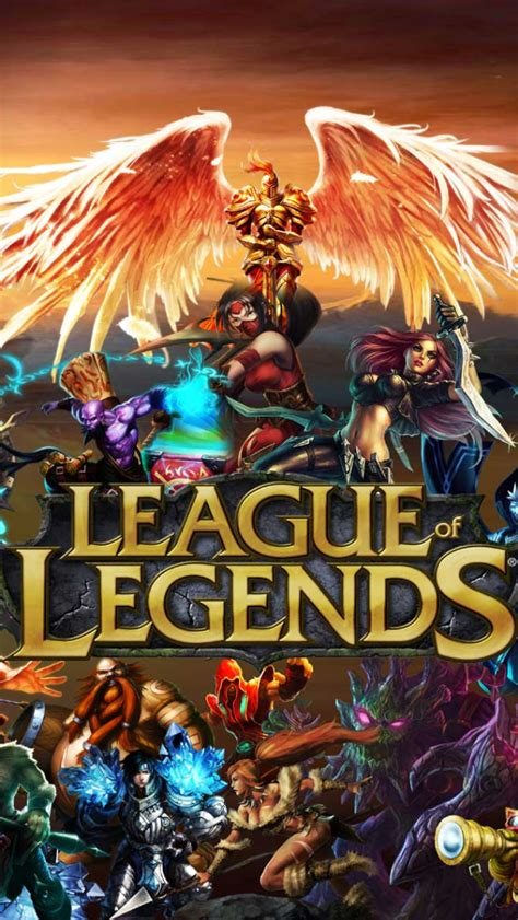 wallpaper iphone 5 league of legends league of legends wallpaper iphone 5 wallpaper 640x1136