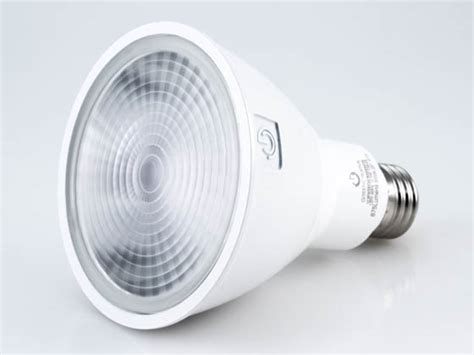 led light bulbs for enclosed fixtures bulbs enclosed fixtures