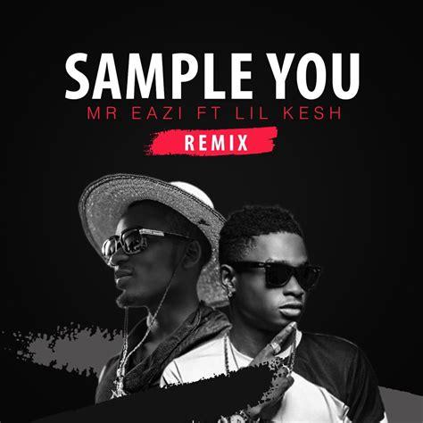download mp3 i miss you remix mclub dj mike mr eazi ft lil kesh sle you remix
