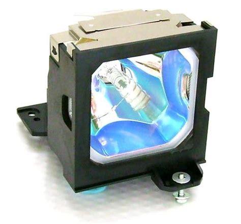 reset l timer panasonic projector projectorquest panasonic pt l785u projector l module