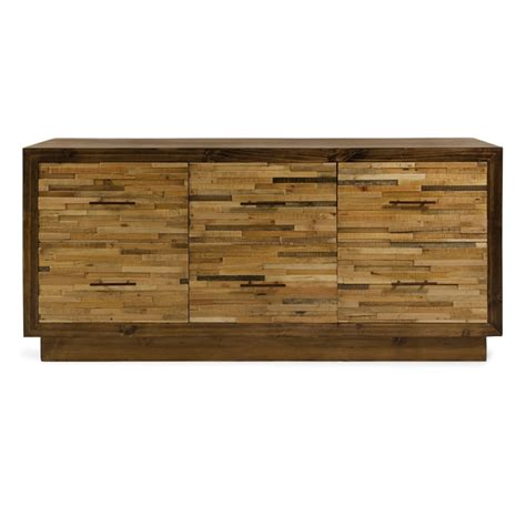 Dresser Free Shipping by Free Shipping Caledonia Reclaimed Wood 6 Drawer Dresser
