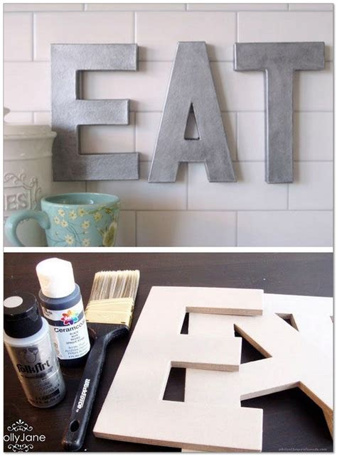 100 ideas to try about home and kitchen ideas st john s 100 diy home decor ideas on a budget you must try 15