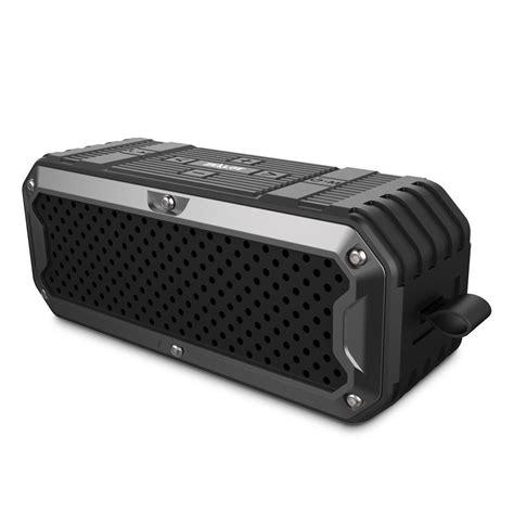 Zealot Mini Portable Bluetooth Speaker Bass S52 zealot s6 wireless bluetooth outdoor waterproof portable speaker 3d stereo strong bass powerbank