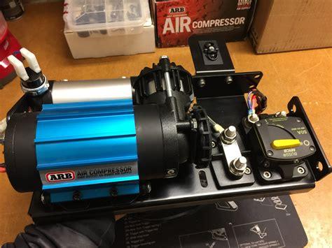 slee air compressor tray ih8mud forum