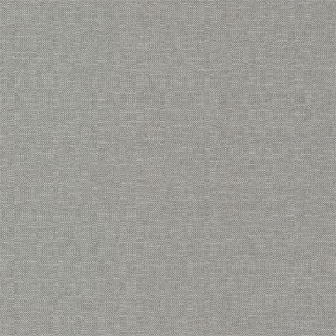 wallpaper grey modern valois grey linen texture wallpaper bolt modern