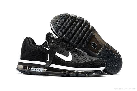 nike shoes nike air max 2017 5 2016 max 90 adidas shoes air yeezy 350 boost china manufacturer